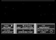 logo Emulators LANDING [ATR]